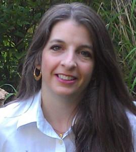 Lynn (Welman) McClain, Founder