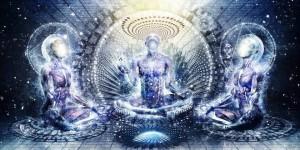 Transformative Balance